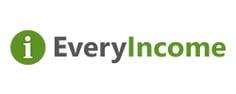Everyone-Logo
