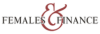 Females& Finance-logo