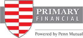 Powered by Primary Fin Final-png