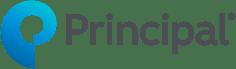 Principal logo - color