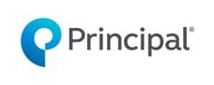 Principal-Logo