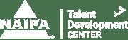 TalentDevCenterwhite