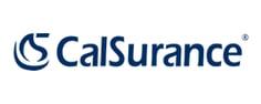 calsurance-Logo