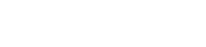 logo_NAIFACertCom_White