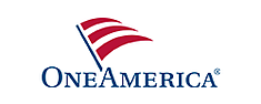 one-America-Logo