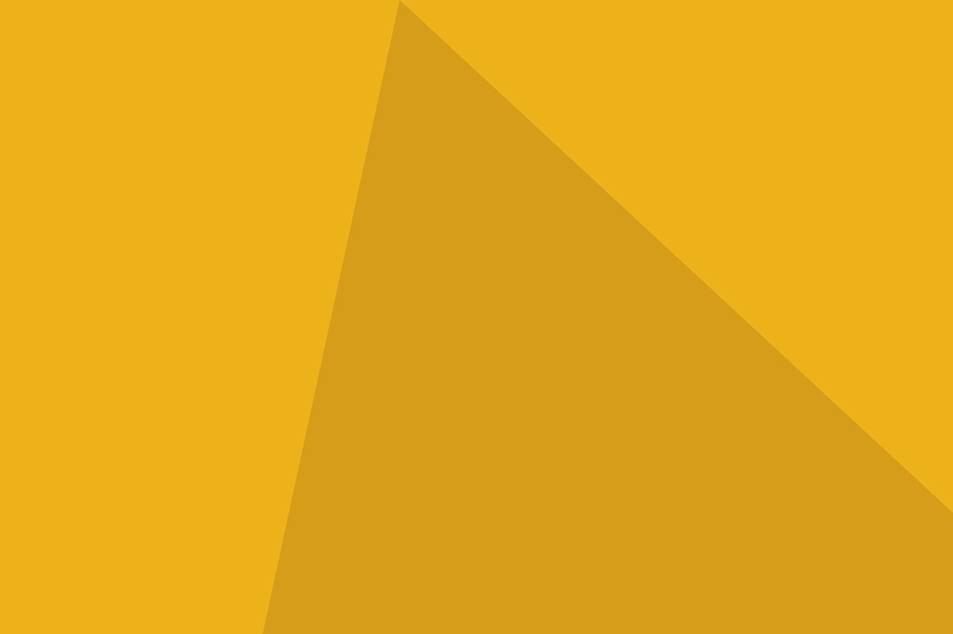 yellowbg2