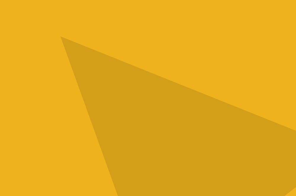 yellowbg5