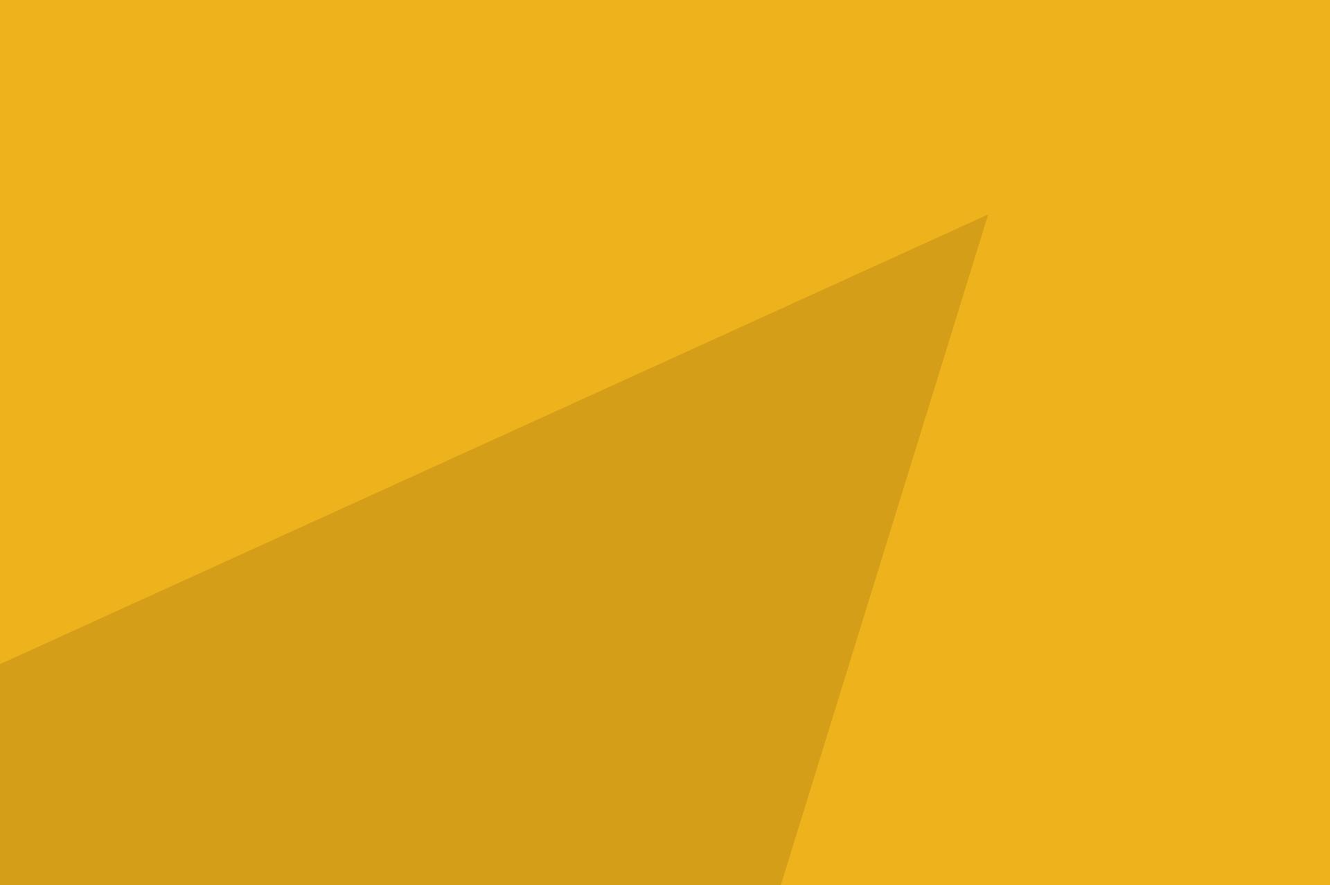 yellowbg6