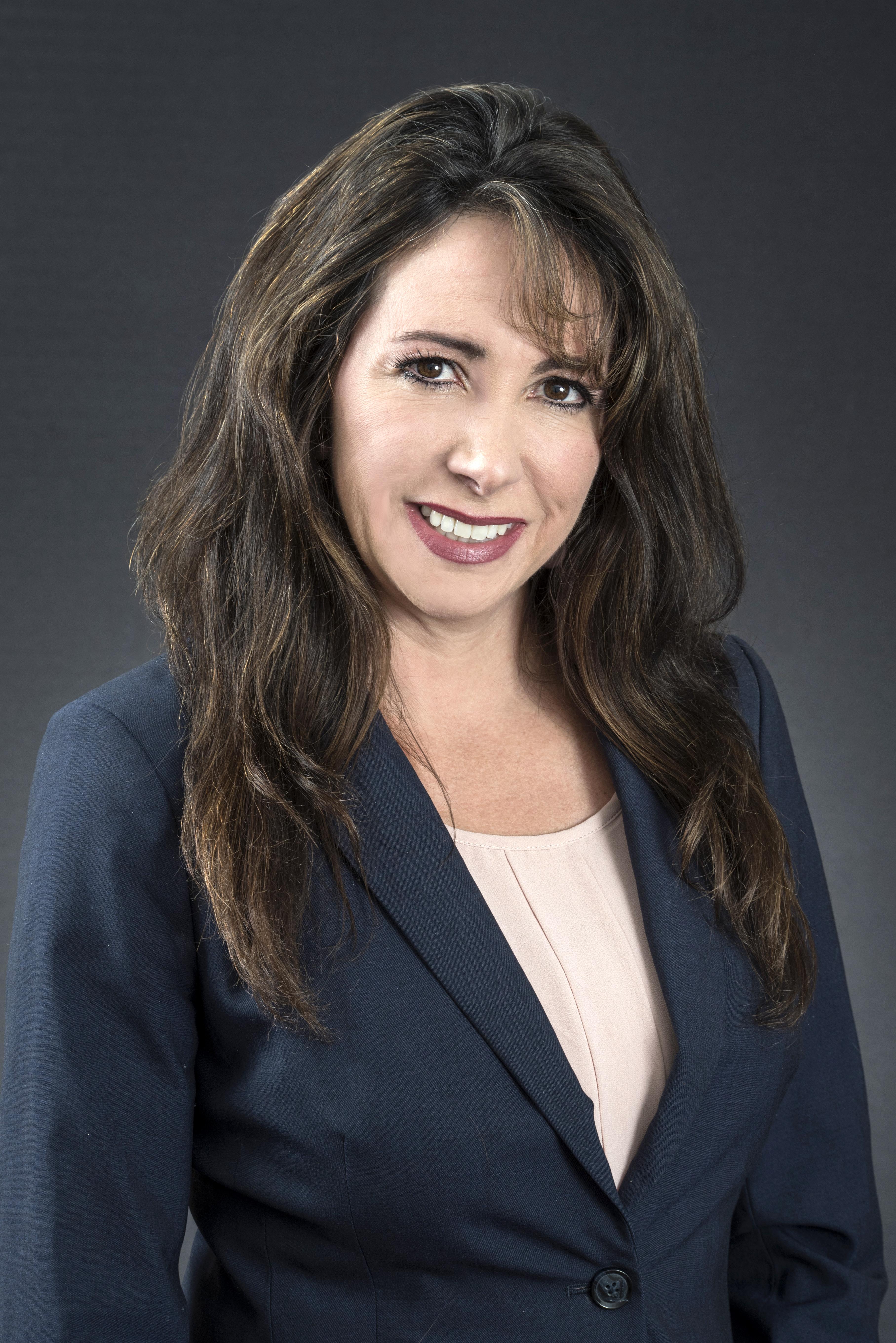 Aprilyn Chavez-Geissler