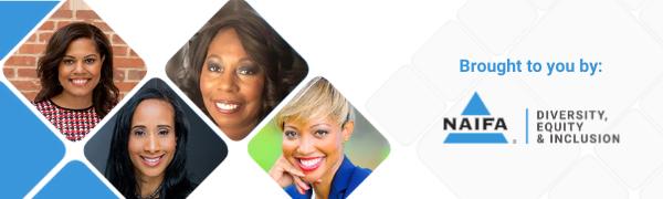 African American Women Webinar