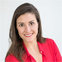 Kate Cihon