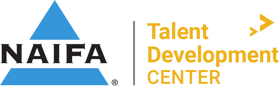 TalentDevCenter